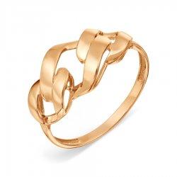 Inel din aur KARATOV art t10001a380 1