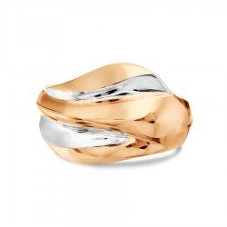 Inel din aur KARATOV art t14001a382 2