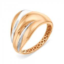 Inel din aur KARATOV art t14001a382 1
