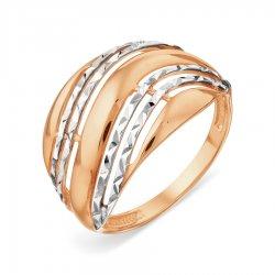 Inel din aur KARATOV art t140618079 1
