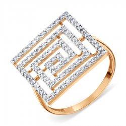 Золотые часы из золота SOKOLOV АРТ 139.01.71.000.01.01.3 2