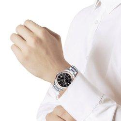 Золотые часы из золота SOKOLOV АРТ 157.01.71.000.03.01.3 3