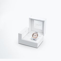 Золотые часы из золота SOKOLOV АРТ 139.01.71.000.01.01.3 4