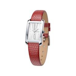 Серебряные часы из серебра SOKOLOV АРТ 156.30.00.000.01.03.2 1