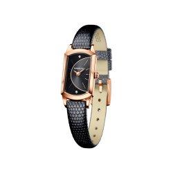 Золотые часы из золота SOKOLOV АРТ 221.01.00.000.06.01.3 1