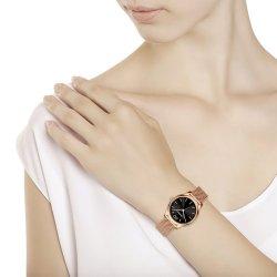Часы из стали из серебра SOKOLOV АРТ 327.73.00.000.06.02.2 3