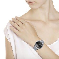 Часы из стали из серебра SOKOLOV АРТ 326.71.00.000.02.01.2 3