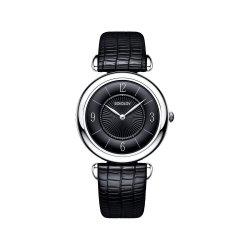 Ceas din argint din argint SOKOLOV art 105.30.00.000.04.01.2 2