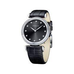 Серебряные часы из серебра SOKOLOV АРТ 106.30.00.001.07.01.2 1