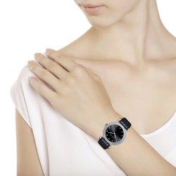 Серебряные часы из серебра SOKOLOV АРТ 106.30.00.001.07.01.2 3