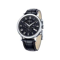 Серебряные часы из серебра SOKOLOV АРТ 125.30.00.000.02.01.3 1