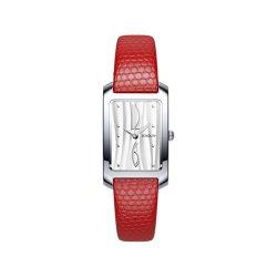 Серебряные часы из серебра SOKOLOV АРТ 156.30.00.000.01.03.2 2