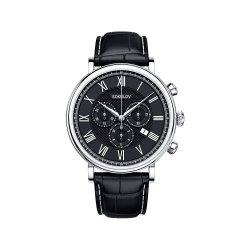 Серебряные часы из серебра SOKOLOV АРТ 125.30.00.000.02.01.3 2